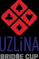 logo-uzlina